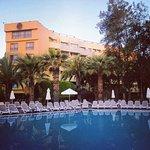 Foto di Euphoria Tekirova Hotel