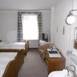 Foto de Hotel Engadinerhof