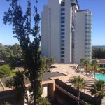 Photo of Aqualuz Suite Hotel Apartamentos