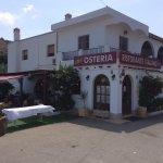 Photo of Osteria Ristorante Italiano