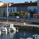 Foto van Hotel du Port