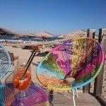 Photo of Ganvie Beach Club