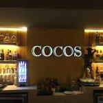 Cocos Foto