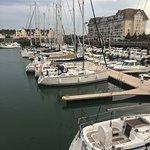 Photo de Le Bistrot du Port
