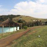 Photo of Bulungula Lodge