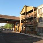 Photo of Pine Lodge