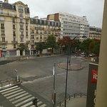Foto de Ibis Paris Gare Montparnasse 15eme