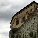 Castello di Roppolo