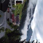 Photo of Sporthotel St. Anton