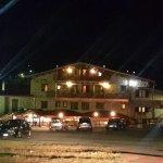 Photo of Hotel Palaghiaccio