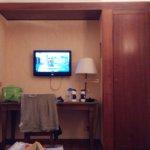 Billede af Hotel Miramonti