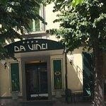 Hotel Da Vinci Foto