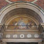 Photo of Santa Maria delle Grazie