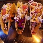 ภาพถ่ายของ Taco Maco Pub & Grill