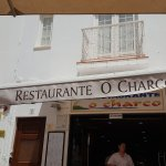 Photo of O Charco