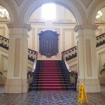 Quest Grand Hotel Melbourne Foto