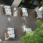 Foto di Hotel Drei Raben