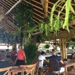 Photo of Shelter Bali