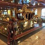 Foto de London Bridge Resort