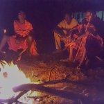 Photo of Maji Moto Maasai Cultural Camp