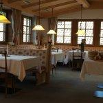 Photo of Charme Hotel Uridl