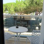 Photo of Hotel Villa Rosa Riviera