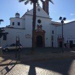 Photo of Monasterio de San Francisco