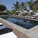 Hotel & Spa La Suite Foto