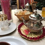 Photo of Hayat's Restaurant
