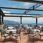 Photo of Terrazza Belvedere