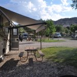 Photo of Cannonville - Bryce Valley KOA