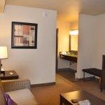 Foto de Best Western Plus Saint John Hotel & Suites