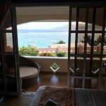 Photo of Au Fond de Mer View