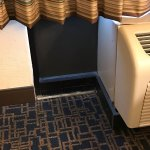 DoubleTree by Hilton Hotel Baltimore - BWI Airport Foto