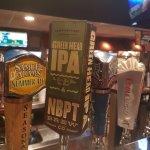 beer taps 2