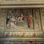 Photo de Museo di Palazzo Ducale.