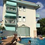 Photo of Hotel Albicocco