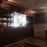 Photo of Carpaccio bar