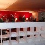 Photo of Dormero Hotel Hannover