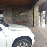 Photo of Radisson Hotel Puerto Varas