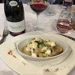Photo of Brasserie Le Belena