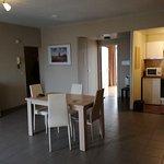Photo of City Apartments Antwerpen