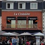 Photo de La Croisiere