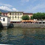 Photo de Piazza Ascona Hotel & Restaurants