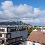 ภาพถ่ายของ Andrikken Hotell