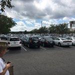 Carolina Premium Outlets Εικόνα