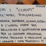Photo of Hotel San Siro