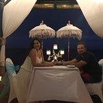 Photo of Candi Beach Resort & Spa