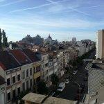 Budget Flats Antwerp Foto
