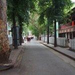 Foto Mahagandayon Monastery
